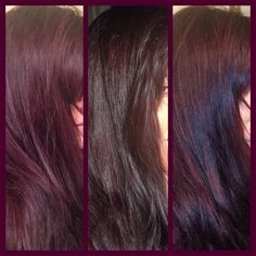 Age Beautiful Darkest Plum Brown – Search Results – Black ...