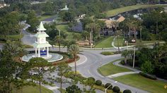 PGA Village, Port St. Lucie