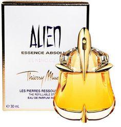 http://www.parfumu.ro/thierry-mugler-alien-essence-absolue-60ml-apa-de-parfum/2339.htm