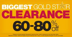 Discount Clothing, Sale Shoes @Coupons for Free