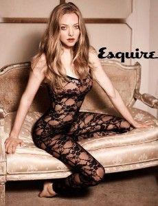 lace, sexi, girl crush, beauti peopl, actress