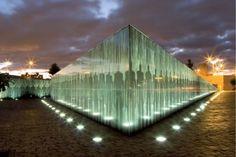 Plaza Caidos