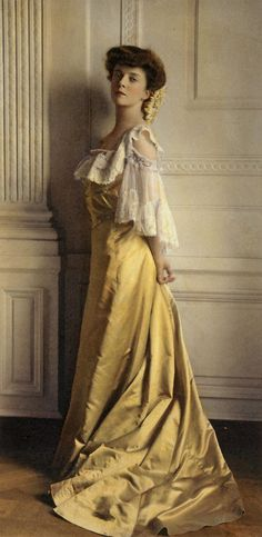 Alice Roosevelt 1903 theodore roosevelt, histori, fashion, alic roosevelt, blue gown, alic blue, day dresses, daughters, country