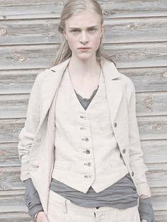Nygård Anna