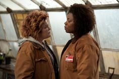 Inside Orange Is the New Black's Terrifying Showdown Between Red and Vee http://www.thedailybeast.com/articles/2014/06/25/inside-orange-is-the-new-black-s-terrifying-showdown-between-red-and-vee.html