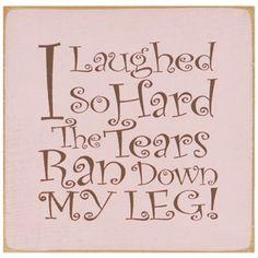 leg, laugh, stuff, funni, humor