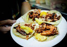 10 Best Taco Trucks in Los Angeles - Squid Ink