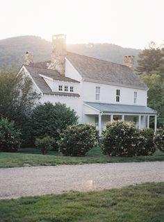 sweet little house #GISSLER #interiordesign