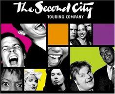 januari 08, citi comedi, chicago hotel, chicago comedi, second citi, chicago entertain