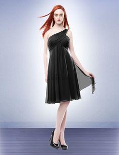 http://www.billlevkoff.com/style/bridesmaid-dress/110