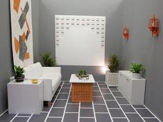 Miera's White Room
