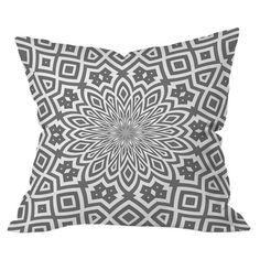 I pinned this Helena Pillow from the Diamond event at Joss and Main!#josscontest