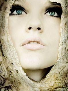 Eyes~