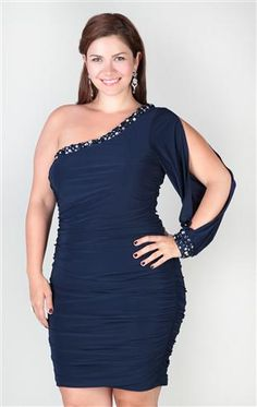 Plus Size Dress Shops In Michigan - Holiday Dresses