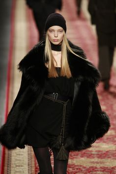 Hermes-fur-coats.