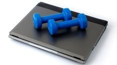 Top 10 online workout programs evasoccer zellasdg demetriaxjf six-pack-abs six-pack-abs fitness #fitness