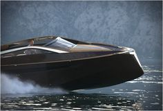 antagonist-art-of-kinetik-beautiful boat