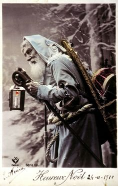 christmas cards, vintage christmas, vintage santas, christmas bells, father christmas, santa claus, old postcards, christmas paintings