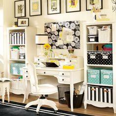 Study Room Furniture, Teenager Study Room Furniture, Study Rooms