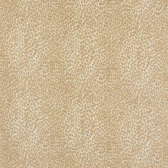 Upholstery Fabric K6512 Ecru Automotive Fabric, Microfibre/Suede, Animal/Skins