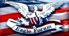 Common Core Won't Make Kids Smarter - Eagle Forum