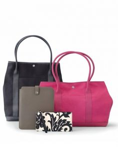 Bags, totes, and cases for every occasion  @Staples.