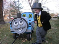 homemade toddler halloween costumes - Google Search