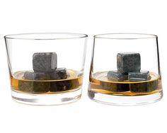 whiskey stones $19.50