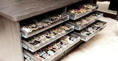 JEWELRY DRAWERS, MARY ALICE STEPHENSON <--- SO NEED THESE