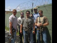Remembering Operation Red Wing.  KIA on this day in 2005, Afghanistan.   ~RIP ~    Operation Red Wing Tribute.wmv