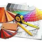 home-improvement-ideas-charleston-sc