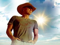 Kenny Chesney!  Can't Wait!     Back at Arrowhead Stadium. June 10th w / Tim McGraw, Jake Owen, and Grace Potter & the Nocturnals!