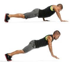 Your Turkey Day Workout-Visit our website at http://www.communityfitnesscenters.com for a FREE TRIAL PASS