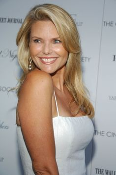 christie brinkley - Bing Images