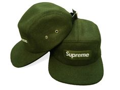 Supreme Snapback Hat (21) , for sale  $5.9 - www.hatsmalls.com
