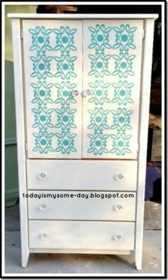 stenciled and painted cabinet.jpg