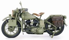 harley davidson, motorcycl style, military motorcycle, bike, 1943 harley, classic motorcycl, motorcycl dream, wwii motorcycle, harleydavidson