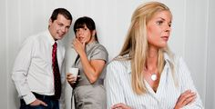 Workplace Bullying | ... workplace bullying costs the economy between $6 and $36 billion a year