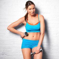 FitMag Metabolism-Boosting Supersets