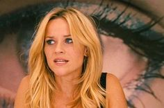Reese Witherspoon This Means War hair cut.