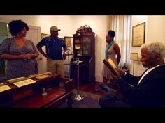 Visit Tallahassee - African American Culture