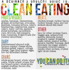 diet, natural foods, health care, healthy eating, health tips, eating organic, healthy foods, health foods, clean eating foods