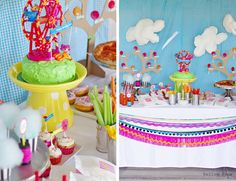 http://www.whimsicalprintables.com/wp-content/uploads/2012/02/table.jpg