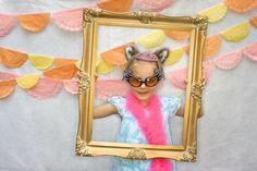 photo booth inspiration
