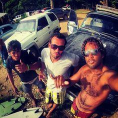 #Beachlife #Nicaragua #Allinclusive #Surf #Surfers #surfnicawaves