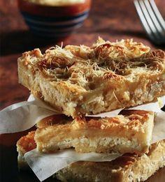Το εκμέκ καταίφι που θα σας ξετρελάνει... creativ recip, θα σας, greek dish, gr glyka, που θα