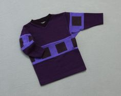 Joe Shirt! | Blue's Clues | Pinterest
