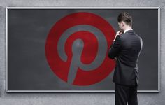 Pinterest Marketing Tips: What You Can Learn From 20 Big Brands | Slideshow
