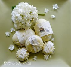 lotion bars, mother day gifts