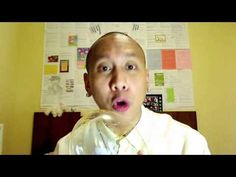 Filipino Plastic Balloon Tutorial by Mikey Bustos